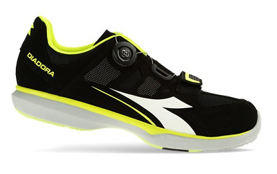 pretty nice b1e71 48205 SCARPE BICI DIADORA X Trail Carbonio Mtb Spinning Mountain ...