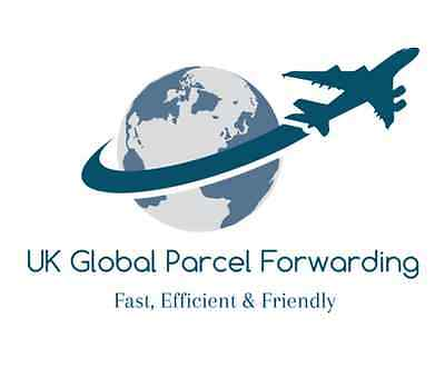 Uk Global Parcel, Package, Mail Forwarding And Shopping Assistance Service