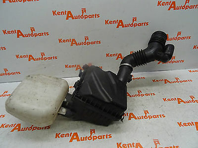 Subaru Impreza 1.5 Rx 2008 Air Filter Box *free Uk P&p*