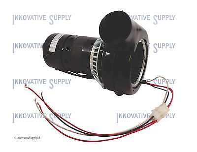 Middleby 27170-0011 Burner Blower Motor 42810-0073 Replacement