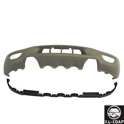 FO1095219 For Ford New Front,Lower APRON 5C3Z17626AAA