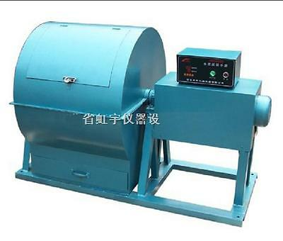 Brand New Ball Mill Rock Crusher Free Shipped By Sea