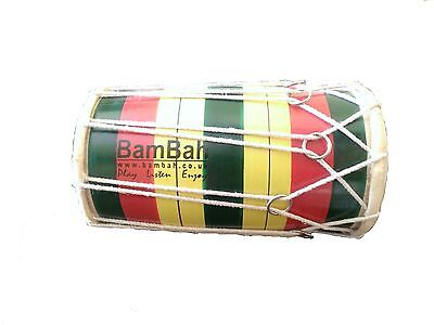 Dholak Tiny For Kids Or For Decoration dholak dhs