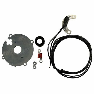 1400-5207 John Deere Parts Electronic Ignition 4010; 4020