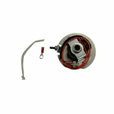 1100-5203 Ford New Holland Parts Electronic Ignition 2N; 8N; 9N