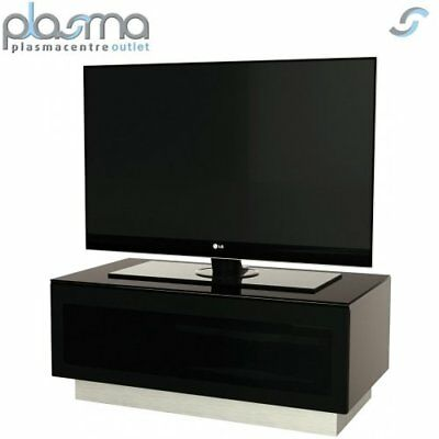 """Alphason Element Series Cabinet for up to 37"""" TVs"""