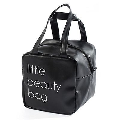 LITTLE BEAUTY BAG Borsa Make up Viaggi Vacanze Beauty Case