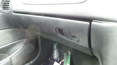 Holden Commodore Glove Box Vy-Vz, 10/02-09/07