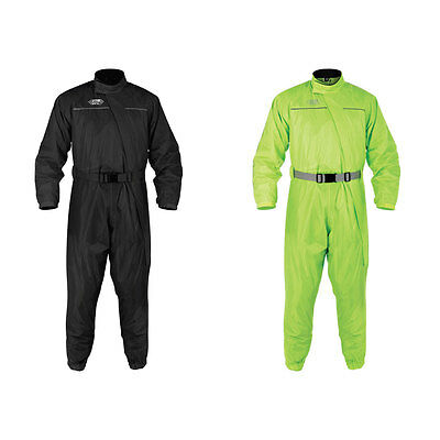 Oxford Rain Seal Moto Motorcycle Motorbike All Weather Over Suits | All Colours