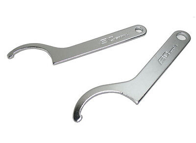 BC Racing C-Spanner Set - Free Australia-Wide Delivery!