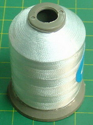 Variegated Machine Embroidery Thread 1,000 Mtr No 9689