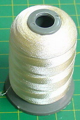 Variegated Machine Embroidery Thread 1,000 Mtr No 9710