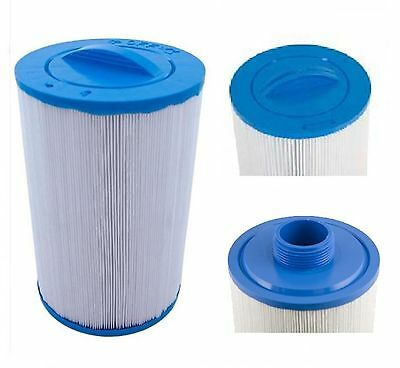 DE03 Filter Spa Whirlpool  Reemay, Unicel 4CH-20 Pleatco PHC25P4, FC-0125, SC715