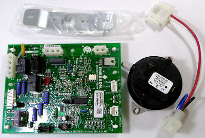 Hayward FDXLICB1930 FD Integrated Control Board Replacement Kit Brand New