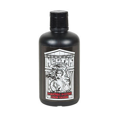 Nectar For The Gods Demeter's Destiny 32oz Quart - calcium phosphate growth