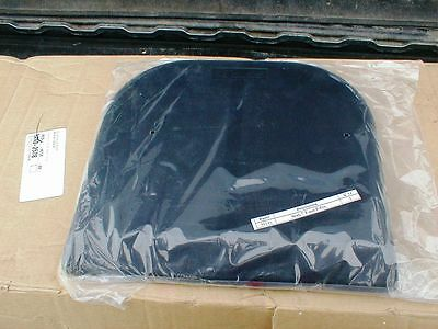NEW Bowflex Power Pro Replacement SEAT 7 T-Nut Still Sealed Part #64 95141