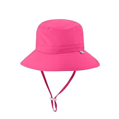 Little Georgie Kids Bucket Sun Hat UPF 50+ Childrens Baby Cap Boy Girl