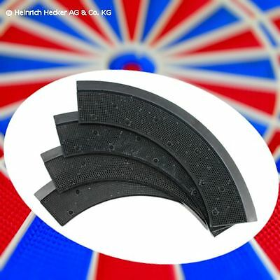 Dart Outer Ring / Core Lifter Ring NEW (consisting of 4 catch segment)