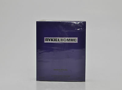 Rykiel Homme, After Shave, 75Ml Spray
