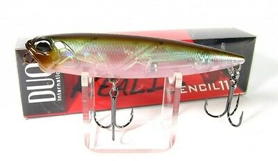 Duo Realis Pencil 110 Topwater Floating Lure DEA3006 (9842)