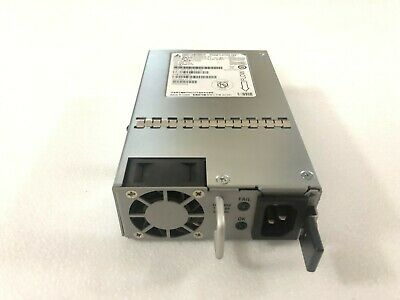 Cisco PWR-4430-POE-AC AC POE Power Supply for Cisco ISR 4430 Tested