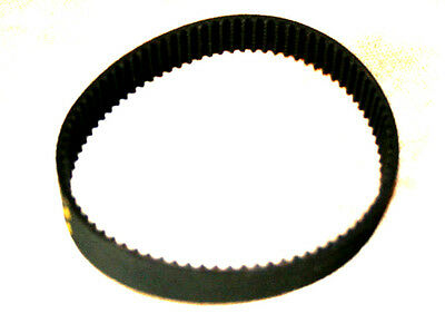 Premium Quality Toothed Planer Drive Belt For Black /& Decker 7696 Type 6 and 7