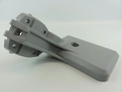 Milwaukee New Pulley Support # 28-90-0200 for 6230 6232-4 6232-55 6236 0729-20