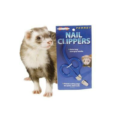 Coupe ongle pour furet