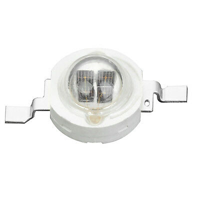 5W Infrared IR 940NM High Power LED Bead Emitter for night vision camera
