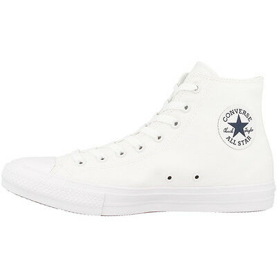 CHAUSSURES FEMMES UNISEX Sneakers Converse Chuck Taylor All