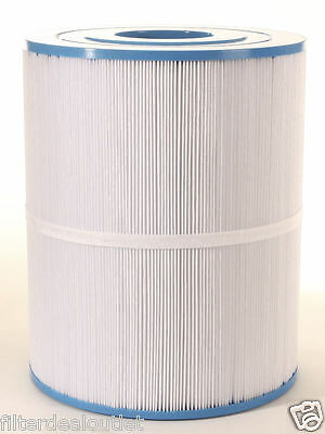 CLOSEOUT FILTER FITS: WATKINS HOT SPRING  PWK65 31114 C-8465 FC-3960 Unicel