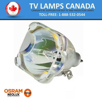 Samsung BP96-01472A Osram Neolux Replacement TV Lamp - 6 Month Warranty
