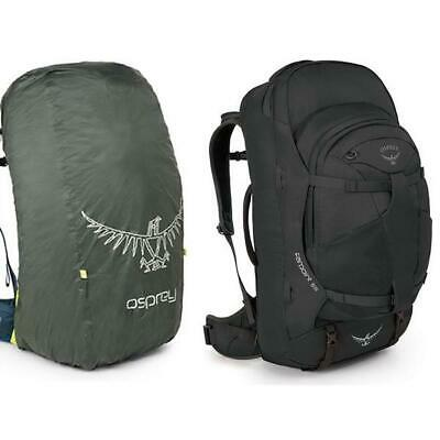 New - Osprey Farpoint 55 Litre Travel Pack