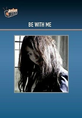 Be With Me (2014, REGION 1 DVD New)
