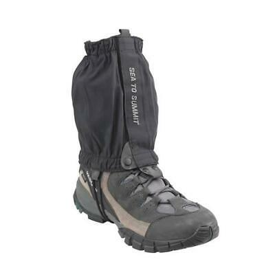 New - Sea to Summit Tumbleweed Ankle Gaiters