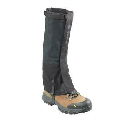 New - Sea to Summit Quagmire Canvas Gaiters