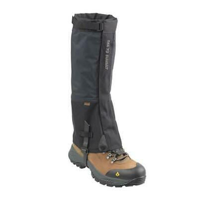New - Sea to Summit Quagmire Event Gaiters