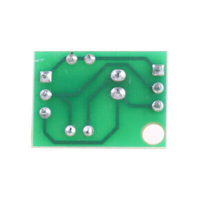 DS18B20 Temperature Sensor Shield Module without DS18B20 Chip 1pc