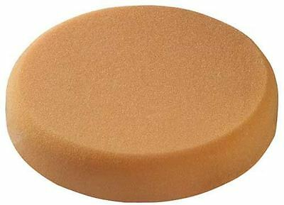 Festool Polishing sponge PS-STF-D150x30-M-OCS/5 493853 FREE FIRST CLASS DELIVERY