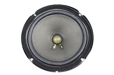 Bose Door Speaker / Woofer - Audi A6 Allroad S6 Tt - 4B0035411A