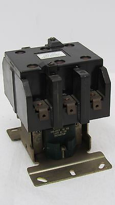 Furnas Electric 42Fe107202F Contactor Coil
