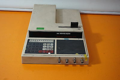 Wayne Kerr 4210 Automatic LCR Meter Component Impedance Tester 1EW4210