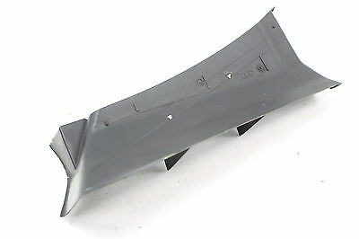 Air Intake Duct - Audi A6 C6 - 4F0129617C