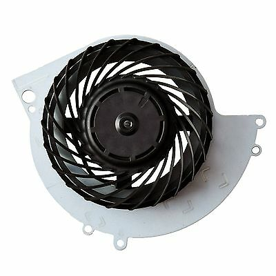 Replacement Nidec Internal Cooling Fan for PS4 CUH-1115A 500GB Parts
