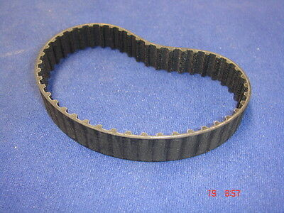 Belt to Fit Black and Decker Planer DN750 BD750 KW750 SR600 SR600K X40505 914592