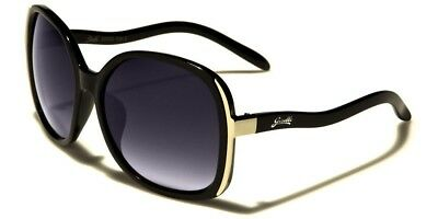 Giselle Butterfly Women's Fashion Sunglasses