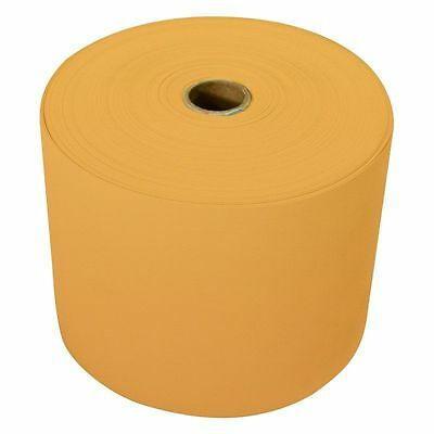 6ft of Theraband Gold Rubber the Best for slingshot and catapult bands.