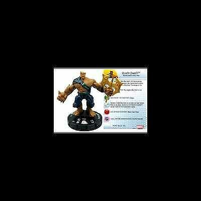 Black Dwarf 046 - Guardians of the Galaxy - Heroclix