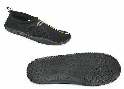 Martes Beach Shoes Neoprene Water Shoes Beach Shoes Surf Boots Swim Shoes N1