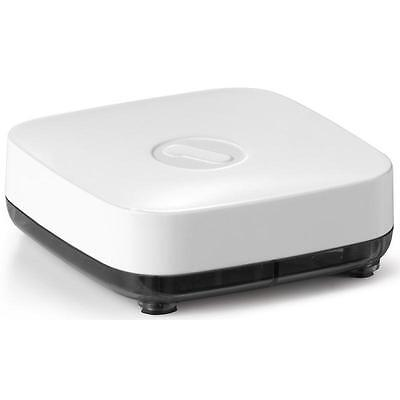 One For All SV1810 High Quality Wireless Bluetooth Music Receiver System White